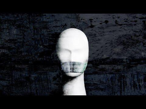 Synapsyche - Nod! (LYRIC VIDEO)