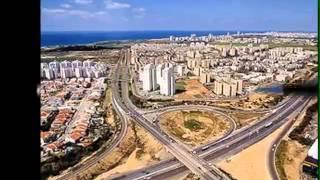 محمد عساف يا طير الطاير+ كلمات الأغنية
