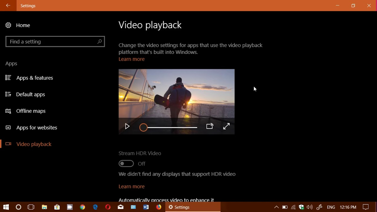 Upgrade to Windows 10 FAQ  Windows Help