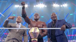 EVERY WWE UNITED STATES CHAMPION (1975-2020) UPDATED