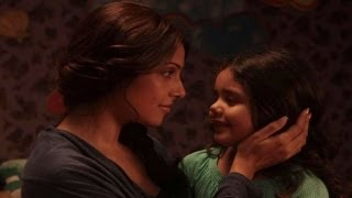 Making Of 'Aatma' Part 3 - Bollywood Hungama Exclusive
