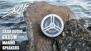 Skar Audio Rp-3500 1d Amp Dyno Testing (Smd Ad-1