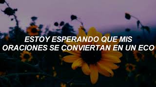 girls' generation - sunflower // sub español