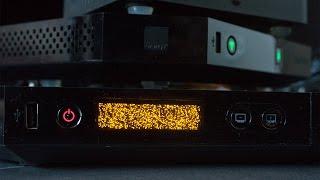 Sosh remplace les décodeurs TV: UHD 87 Slim vs nouveau IHD 92