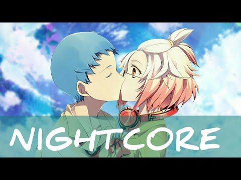Nightcore - Byliśmy