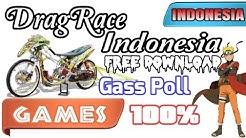 Cara Download Game Drag Bike 201m Apk Mod Indonesia