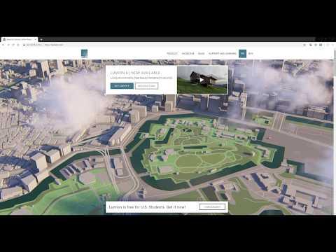 Updates | 3D Design News, Software Releases & More - CAD