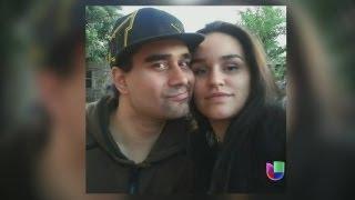 Un hombre asesinó a su esposa y lo publicó en Facebook thumbnail