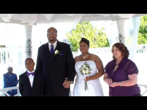 daniel-and-monique-moore-11-24-12-las-vegas-lakeside-wedding-packages