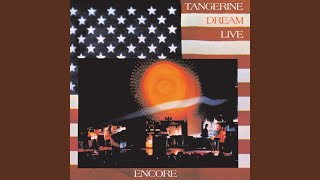 Provided to YouTube by Universal Music Group Cherokee Lane (Live Fr...