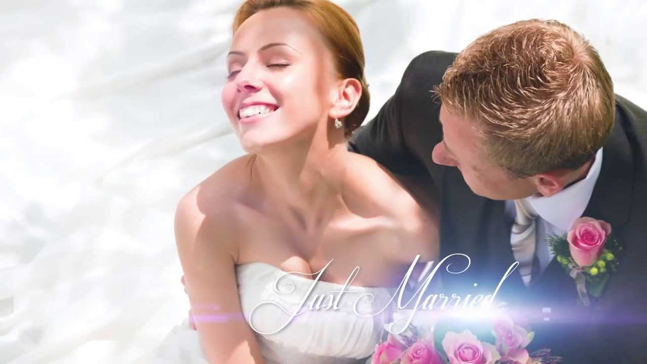 wedding presentation photoalbum after effects template revostock, Presentation templates