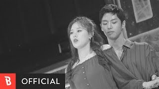 [M/V] KIM GYU-TAE(김규태) - On The Stage(주인공)