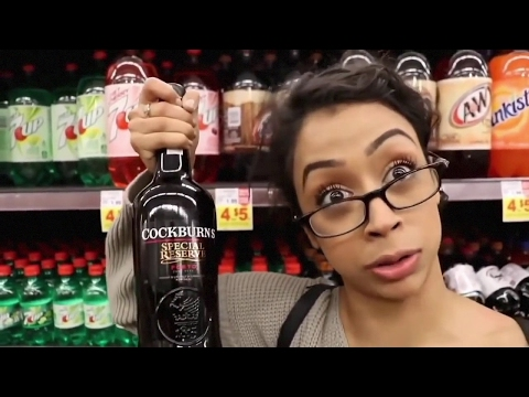 🚀 ALL OF LIZA KOSHY PUNS INTO ONE VIDEO!! (AND OTHERS) reupload🚀 |  Mp3 Download