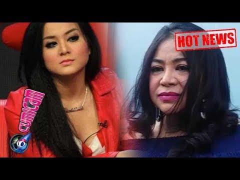 Hot News! Makin Memanas, Anisa Bahar Tutup Pintu Maaf untuk Juwita - Cumicam 21 Februari 2018