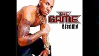 The Game Dreams Lyrics.mp3