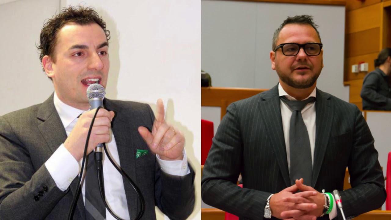 Camini E Stufe Emilia Romagna emilia-romagna: divieti per stufe e camini, polemiche per la