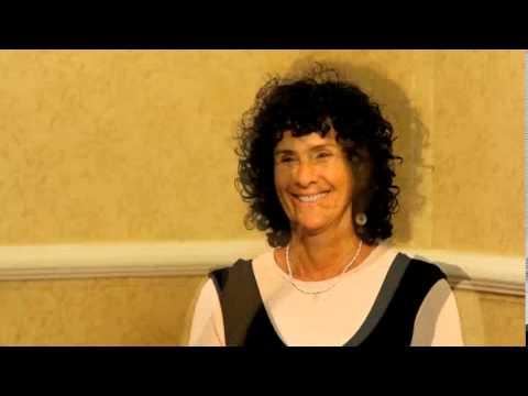 Meredith Maran - Publishing Journey