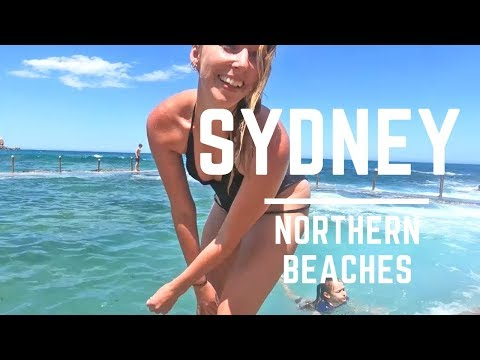 Sydney Northern Beaches Mp3