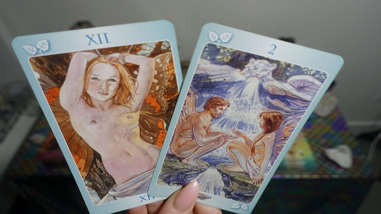 SAGITTARIUS: They're Fighting Their Feelings For You.. Mid February General Love Reading