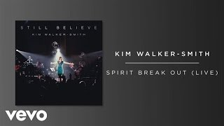 Play Spirit Break Out - Live