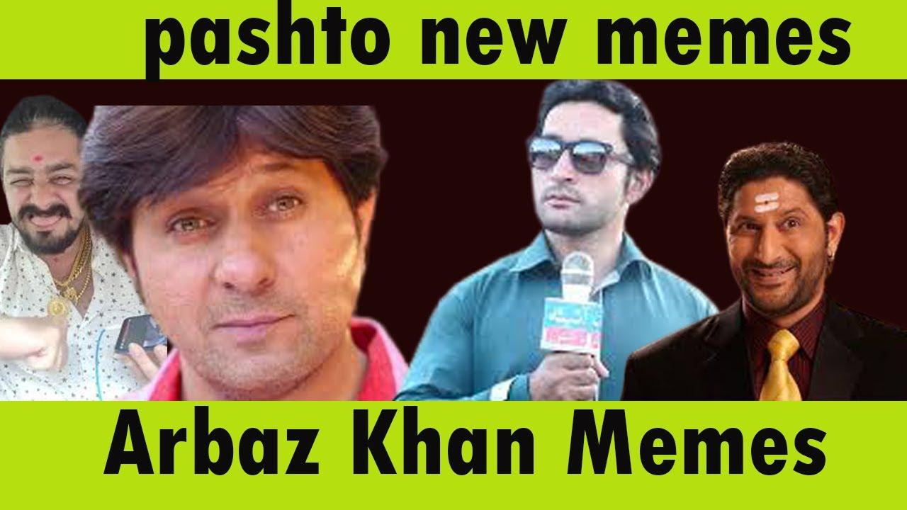Download Funny Pashto Memes // Pashto Memes Compilation // New Pashto Memes // Arbaz Khan Memes