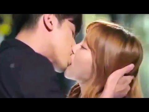 I Order You Korean Drama Best Kissing Scenes