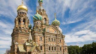 Санкт Петербург(Санкт-Петербург Санкт-Петербург – это город, в который хочется возвращаться снова и снова, город, который..., 2014-11-15T13:58:36.000Z)