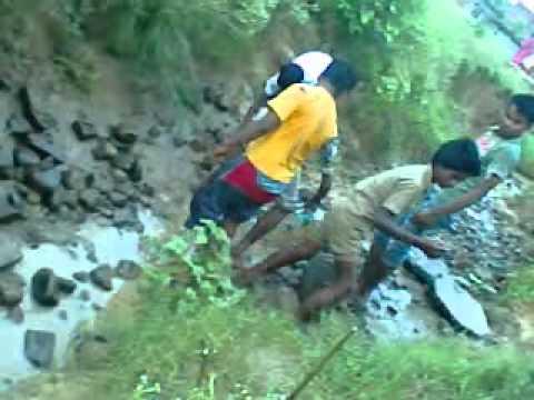 Ambikapur surguja chhattishgarh India skpaikra 8959535362