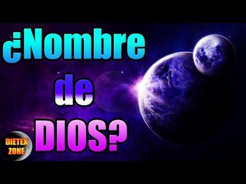 ¿Por que la tierra no tiene el nombre de un Dios? ¿Por qué la Tierra se llama así? DatoCurioso 38