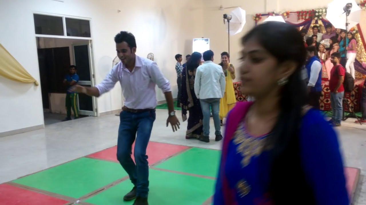 govinda song dance video youtube