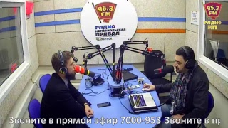 �������� ���� Стоит ли возвращать прямые выборы мэра в Челябинске? ������