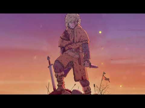 Vinland Saga Opening - Survive Said The Prophet - MUKANJYO