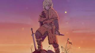 Vinland Saga Opening - Survive Said The Prophet - MUKANJYO