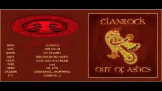 #94 Clanrock - Time Seller