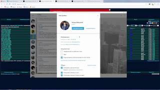Блокировка Messenger Telegram. Как обойти блокировку Телеграм на компьютере и телефоне.