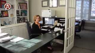 South Carolina Personal Injury Lawyers – Law Office of W. Andrew Arnold, Greenville SC