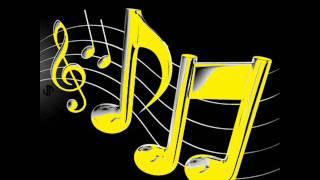 Usher Yeah | Instrumental RemiX