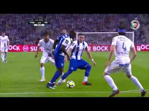 goal-golo-brahimi-fc-porto-2-0-feirense-liga-33-براهيمي