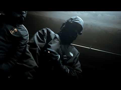 Youtube: ZEU – LINCOLN FREESTYLE 18K (PROD. EPEK & PANDREZZ)