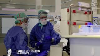 Coronavirus, boom di pazienti in terapia intensiva: i due motivi perché non è come la prima ondata