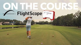 How Accurate Is FlightScope Mevo?