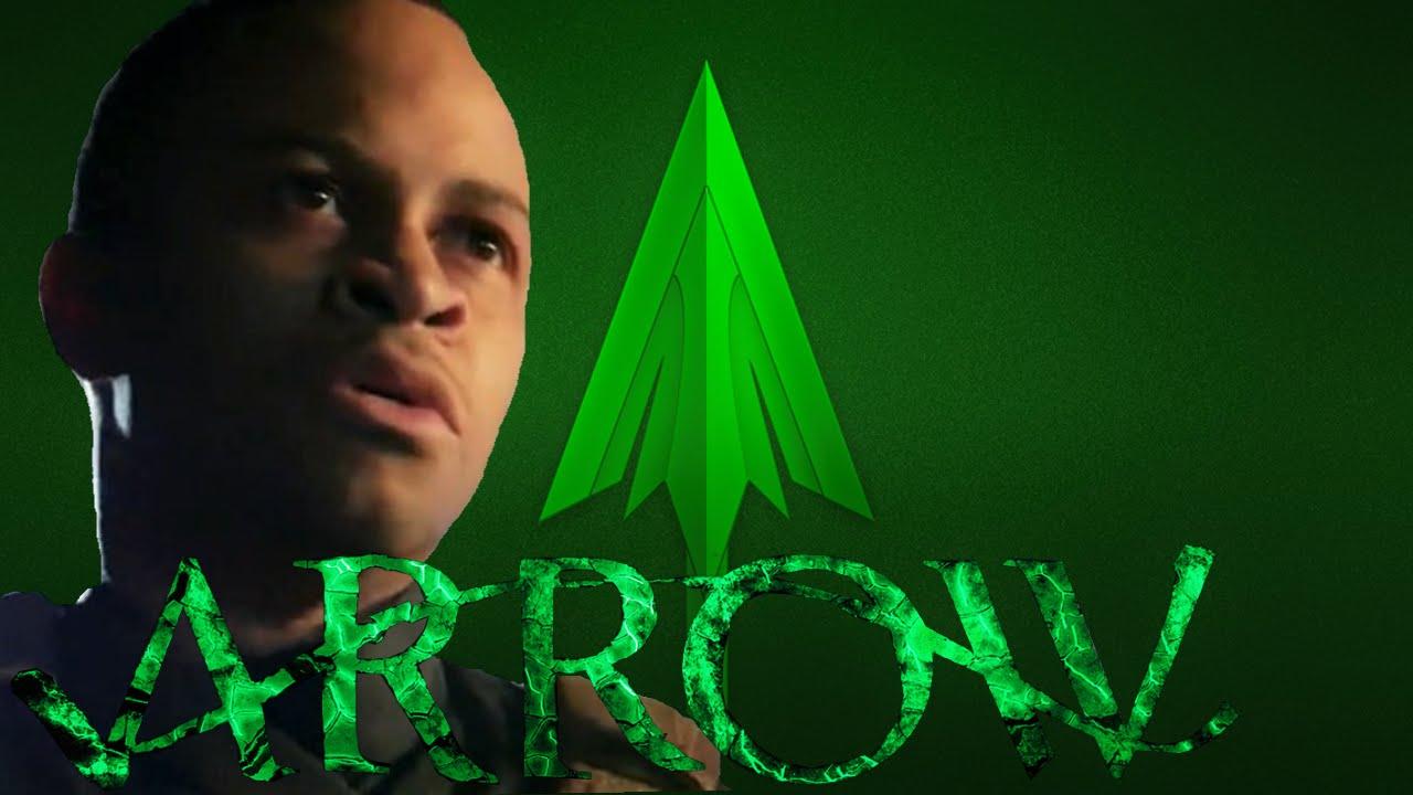 "Download Arrow S4 E7 ""Brotherhood"" Review"