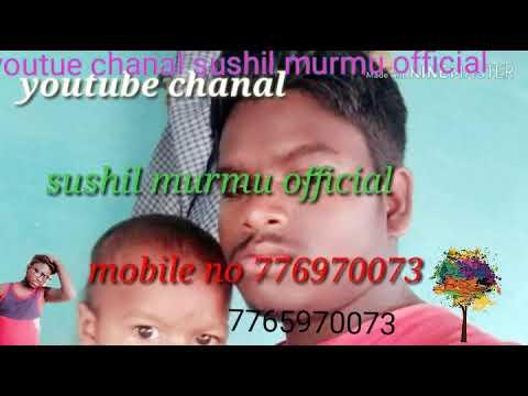 New Santhali Song A Dular Rani Ting Oka Re Mena