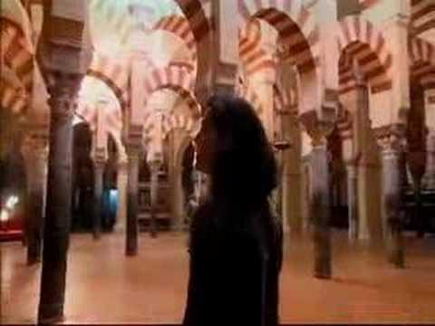 Al-Andalus ( Islam in Europe ) 4/11