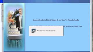 Descargar Los Sims 3 Menuda Familia (The Sims 3 Generations)