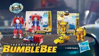 Transformers Hasbro Toys