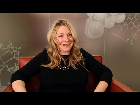 Thought Leaders In Cannabis: Pamela Johnston - Senior VP at Electrum Partners