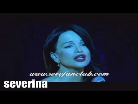 SEVERINA - GARDELIN (OFFICIAL VIDEO)