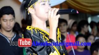 Adzman - Hitangis Ku Ra Kuman (Live In Telipok Ria)