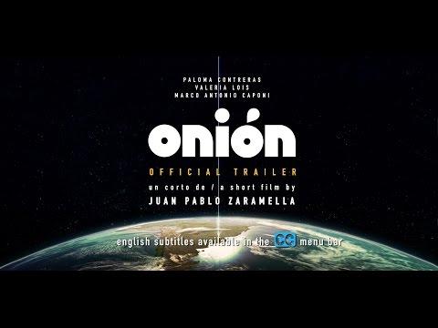 onión-:-trailer